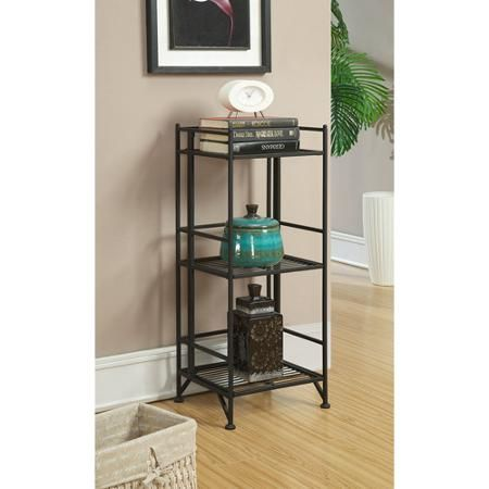 Walmart Utility Shelves 40 Best Walmart Furniture Images On Pinterest  Kitchen Carts