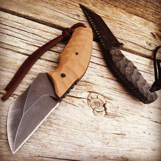 matthelm knives                                                                                                                                                                                 Mais
