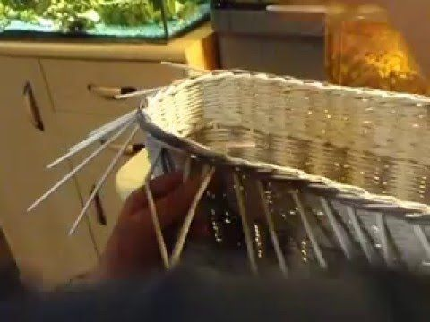 tříparová uzavírka video Mikyna