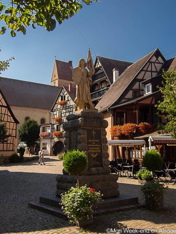 eguisheim-route-vins-alsace
