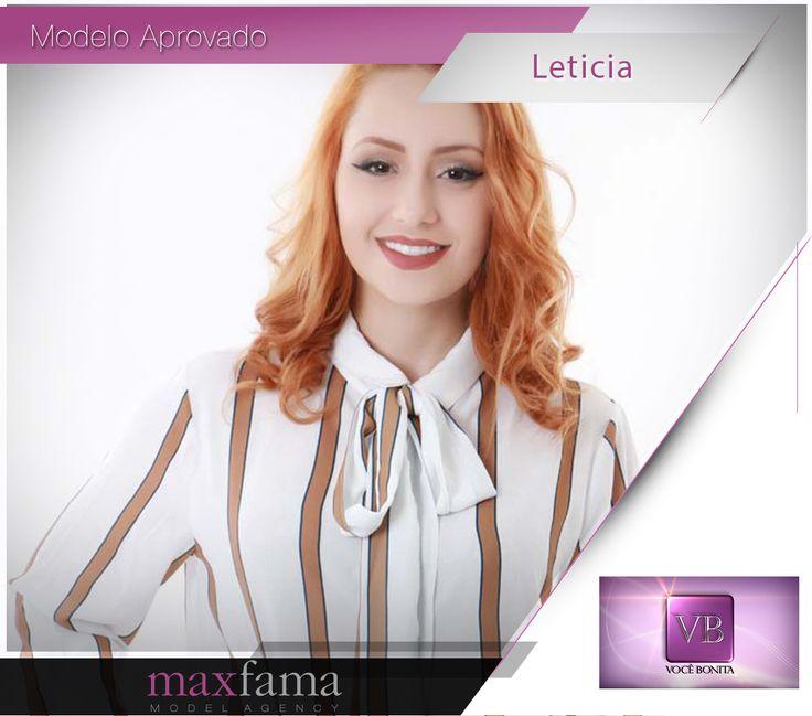Nossas lindas modelos Monique e Leticia aprovadas para o Programa Você Bonita da TV Gazeta. Parabéns meninas <3 #maxfama #baby #agenciademodelosparacrianca #magazine #editorial #agenciademodelo #melhorcasting #melhoragencia #casting #moda #publicidade #figuração #kids #myagency #ybrasil #tbt #sp #makingoff http://www.maxfama.com.br/ https://www.facebook.com/maxfama/ https://www.flickr.com/people/maxfamaoficial/ https://br.pinterest.com/maxfamaoficial…