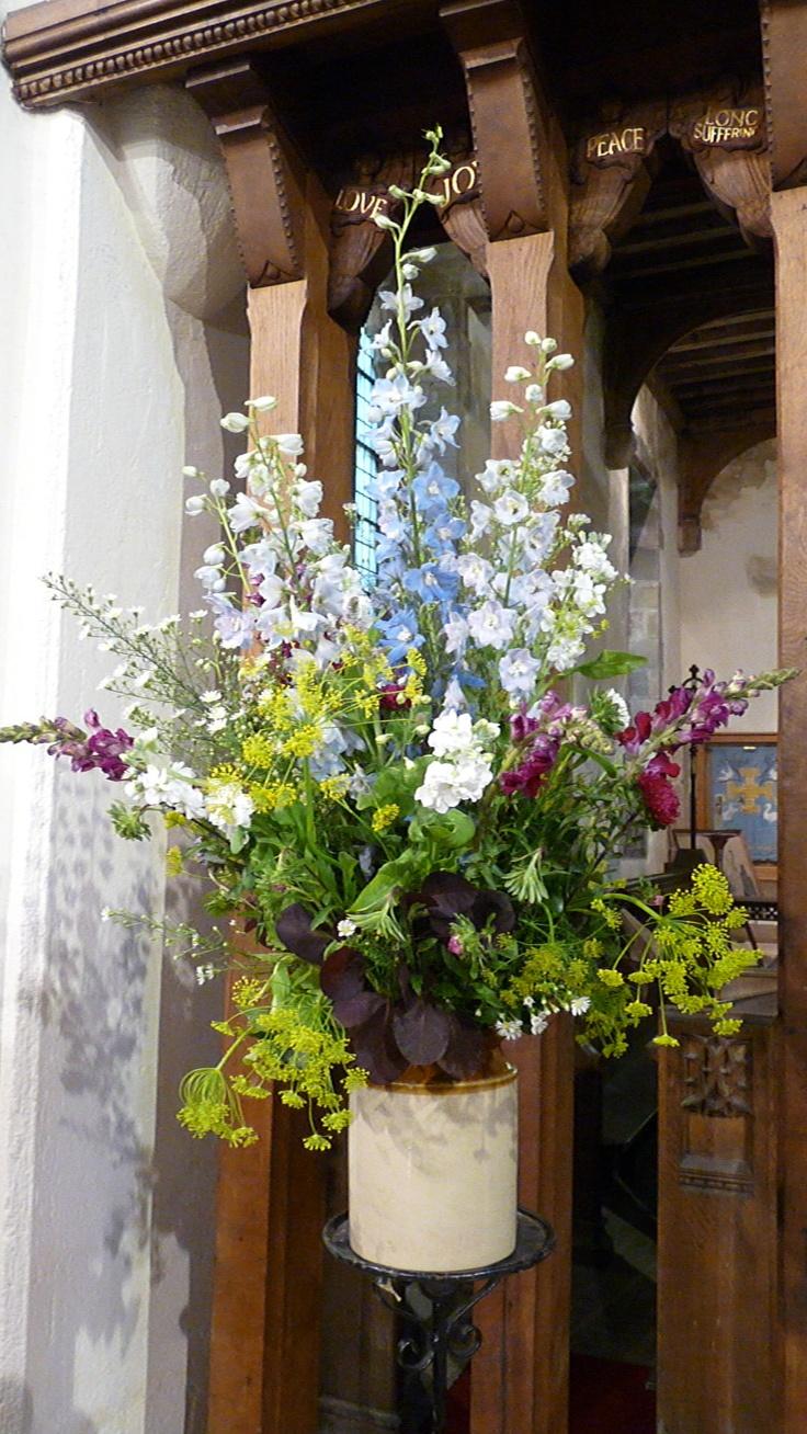 Best Flower Jug Jar Images On Pinterest Jars Cut