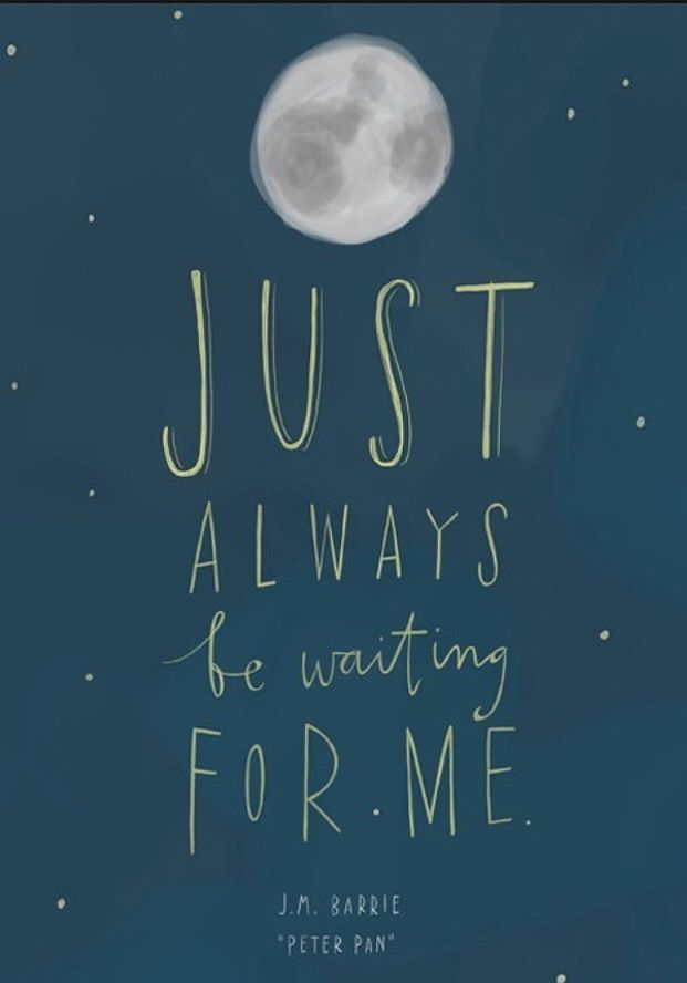 19 best peter pan quotes images on Pinterest Cute Peter Pan Quotes