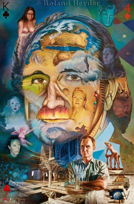 Θωμάς (2002)