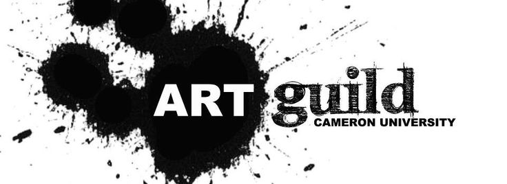 Cameron University Art Guild - Cameron University