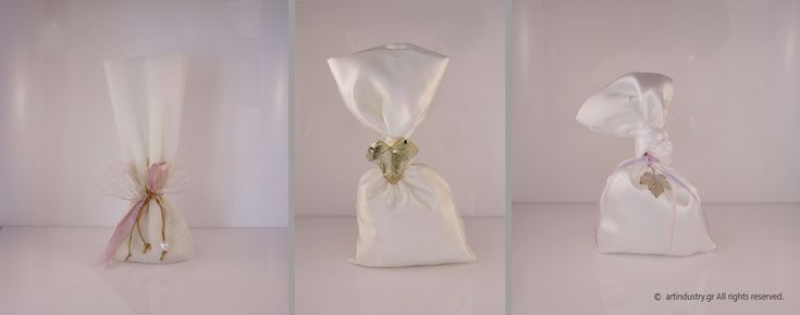 #Favors #Wedding #WeddingFavors #PersonalizedFavors #artindustry #artindustrygr