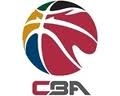 The Chinese Basketball Association often abbreviated to the CBA, is the pre-eminent men's professional basketball league in China.