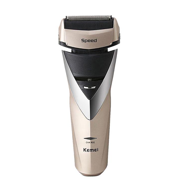 $31.17 (Buy here: https://alitems.com/g/1e8d114494ebda23ff8b16525dc3e8/?i=5&ulp=https%3A%2F%2Fwww.aliexpress.com%2Fitem%2FFree-Shipping-3-Heads-Rechargeable-Razor-Electric-Shaver-Shaving-Waterproof-Razors-K5BO%2F32562128114.html ) 3 Heads Rechargeable Razor Shavers Waterproof Electric Shaver Shaving Razors K5BO for just $31.17