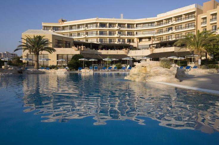 Кипр, Пафос36 500 р. на 8 дней с 15 июня 2017 Отель: VENUS 5* Подробнее: http://naekvatoremsk.ru/tours/kipr-pafos-294