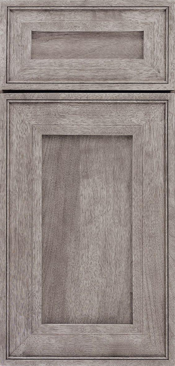 The Kitchen Door Whidbey Island