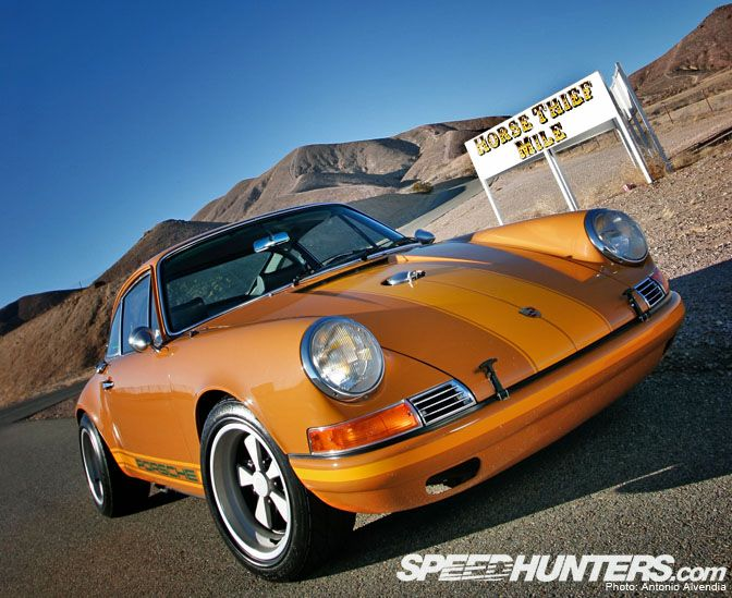 1000 Images About Porsche On Pinterest Porsche 912