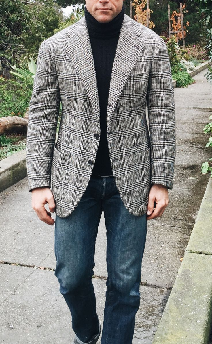 16 best Sport Coat Jeans images on Pinterest | Jeans, London and ...