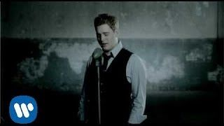 Michael Bublé - Everything [Official Music Video] - YouTube