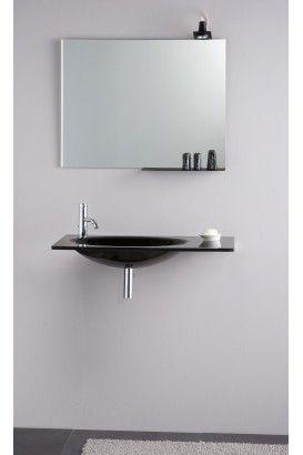 SLIM  Descripción: colección de espejos, canto recto.  Incluye sistema de fijación.  Materiales: cristal 4 mm.  Acabados: natural.  Diseño: Eco.estudio.  Su Misura: Con la posibilidad de fabricar el espejo a la medida deseada.  Pásanos tu medida y te cotizamos precio.  Estancias: baño, dormitorio, recibidor y salón.