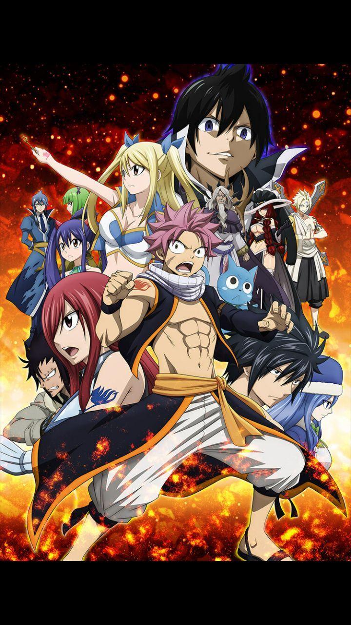 Nalu Bad Boy S Good Girl Chapter 21 Fairy Tail Anime Fairy Tail Art Fairy Tail Manga