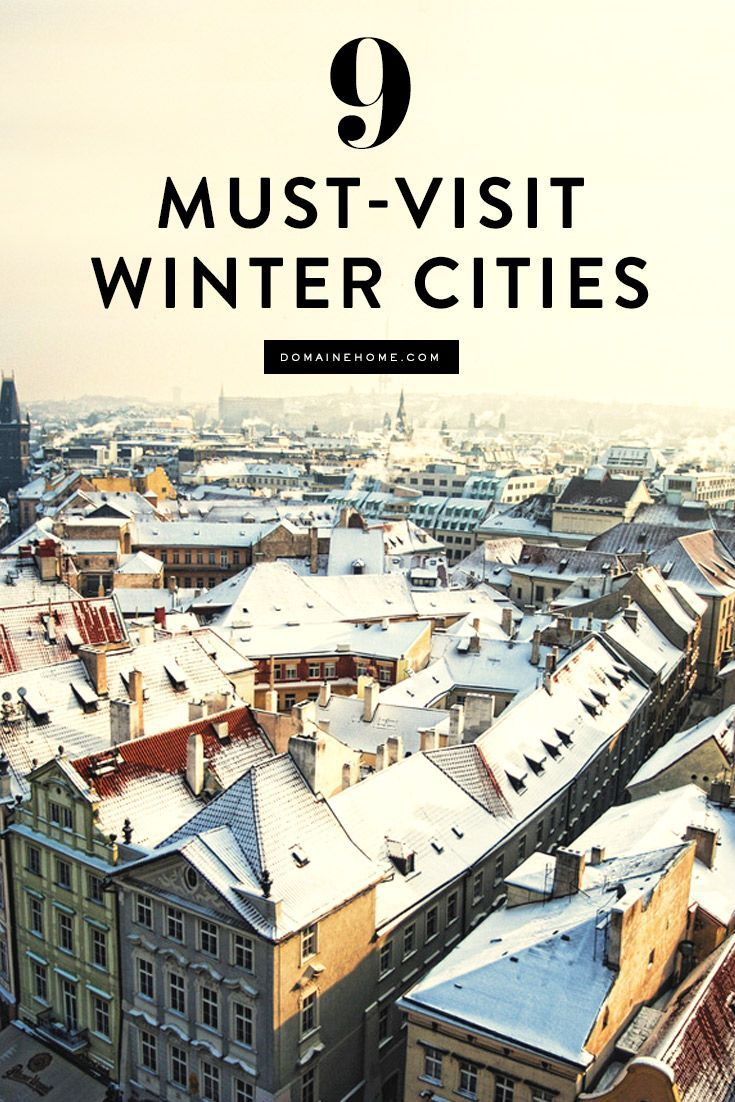 Unique Winter Travel Ideas On Pinterest Winter Europe - 11 cities to visit on your trip to switzerland