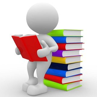 Top Project Management Books of 2014
