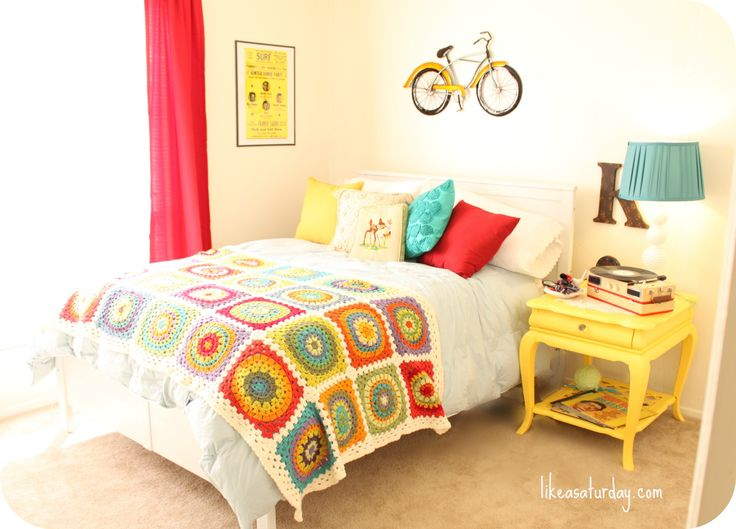 Apartment Bedroom Decorating Ideas For College Students