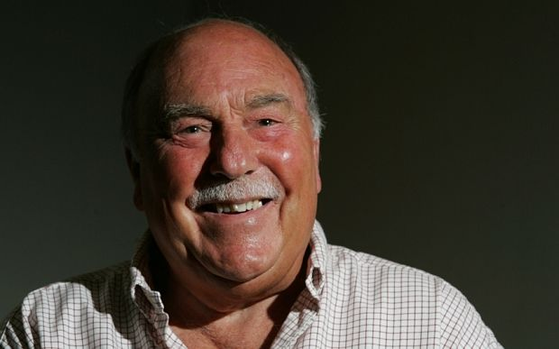 Tottenham Hotspur legend Jimmy Greaves deserves better from a game that he served with distinction
