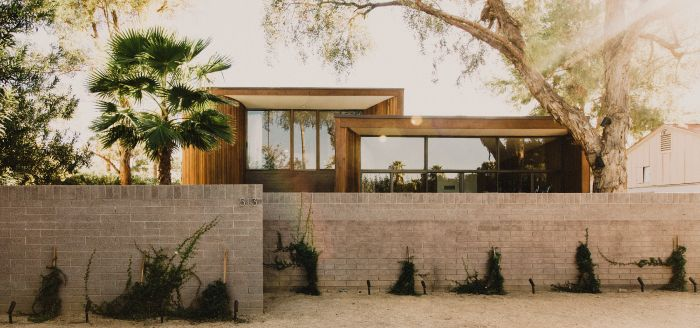 1541 Best Exteriors Images On Pinterest Architecture Los Angeles And Thank You For