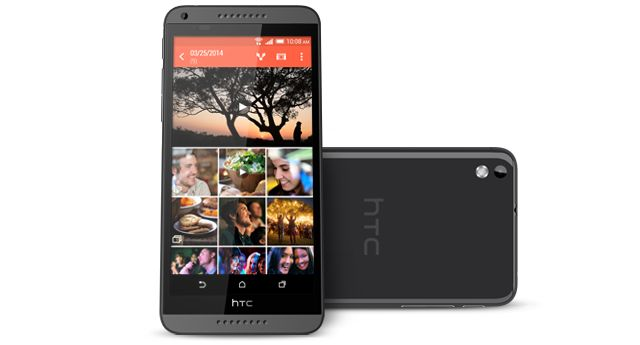 HTC DESIRE 816 SPECIFICATIONS AND REVIEW: PHABLET FOR ENTHUSIAST SELFIE