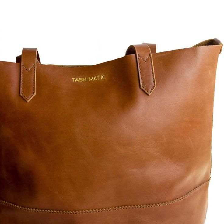 SOLD OUT! The Harlow tote in tan is now on Pre-Order 😊 Order today and you will receive your new tote within 2-3 weeks 🤙🏼