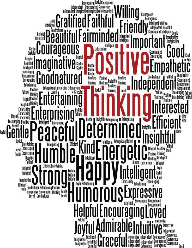 Positive Mind Positive Vibes Positive Life My Life: 1496 Best Words Of Wisdom By Lex Primeone Images On