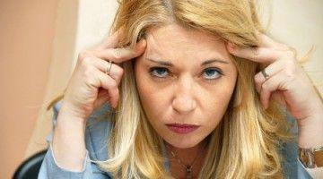 Kicsi, de erős: a mellékvese - A mellékvese-fáradtság kimerültséget, önbizalomhiányt és hízást okoz