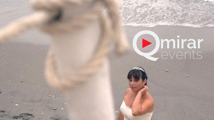 QMIRAR Fotos+logo - Qmirar - Picasa Web Albums