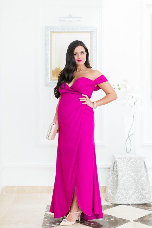 72 best moda para cuerpo tipo pera images on Pinterest | Bodysuit ...