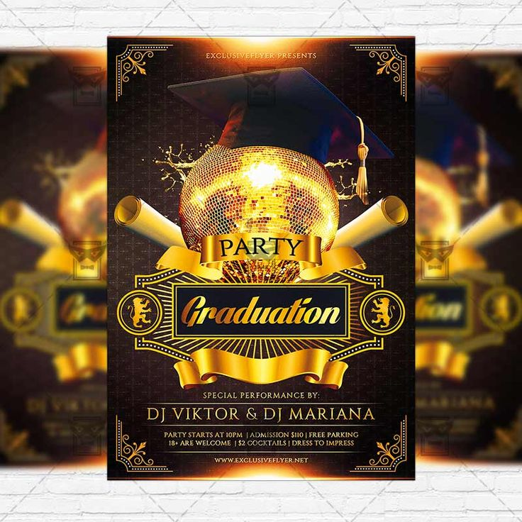 Best Flyer Images On   Flyer Template Flyer Design