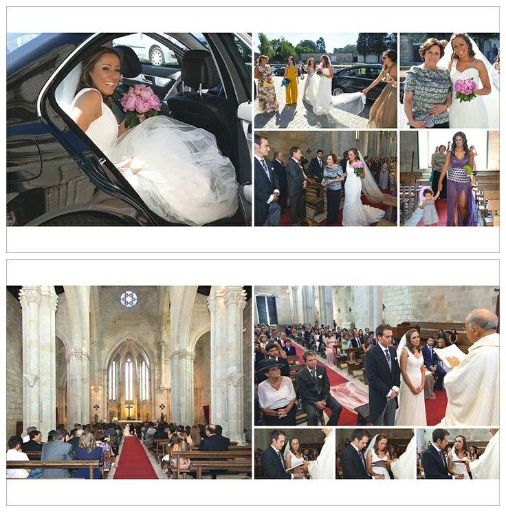 Foto Figueiredo » Foto Figueiredo, Maia, Casamentos, Batizados, Estúdio, Trash the Dress, Boudoir www.fotofigueiredo.com - Fotografo Maia, Fotografo de Casamento, Fotografo Porto
