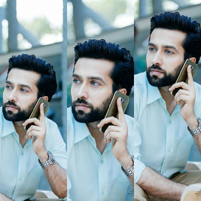 You all know this Handsome young man! #NakuulMehta #IndianModels #ModelsofIndia #TelevisionStar #TeleStar #onthephone #SamsingS6 #IndianCelebs #Indiancelebrities #HotModels #HotMaleModels #TheatreActors #Bollywoodactor #indianstars