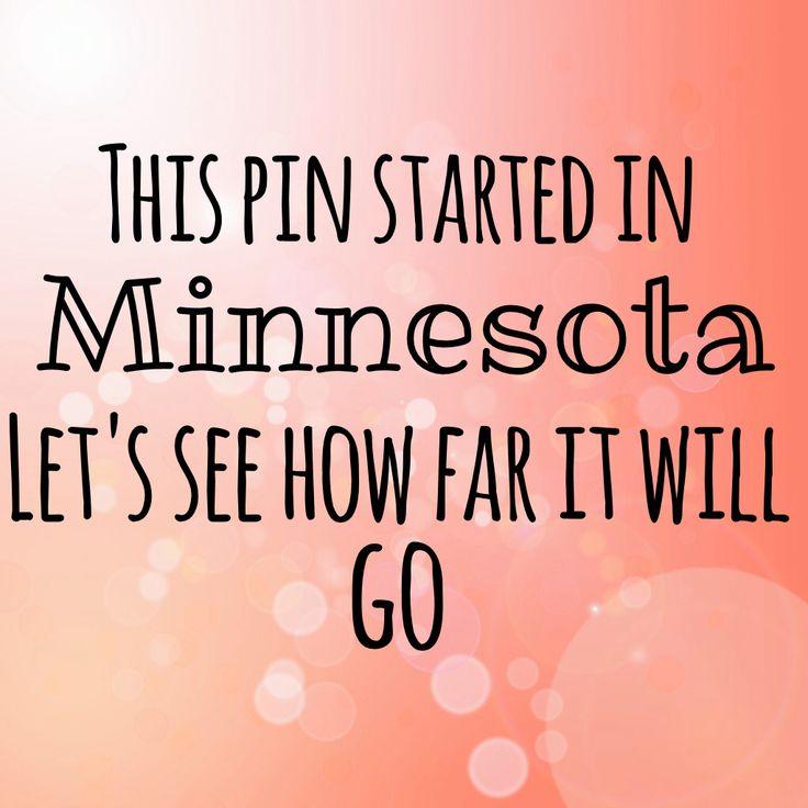 Minnesota>>Ohio>>Illinois>>new Hampshire>>Cali :D>> Oklahoma>>>Iowa>>>>>OKLAHOMA AGAIN:D>>>>Geoegia>>>>England>>>>St. Augustine>>>>Indiana >>>>New York>>>Manchester,England>>>>