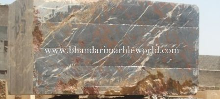 Michelangelo 1 This is the finest and superior quality of Imported Marble. We deal in Italian marble, Italian marble tiles, Italian floor designs, Italian marble flooring, Italian marble images, India, Italian marble prices, Italian marble statues, Italian marble suppliers, Italian marble stones etc.