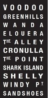 I *so* want this! From http://www.busscrolls.com/scrolls/cronulla