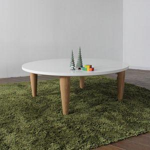 欲しい丸テーブル