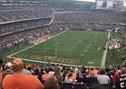 Ticket Chicago Bears vs Philadelphia Eagles Tickets 09/19/16 (Chicago) #Deals_us