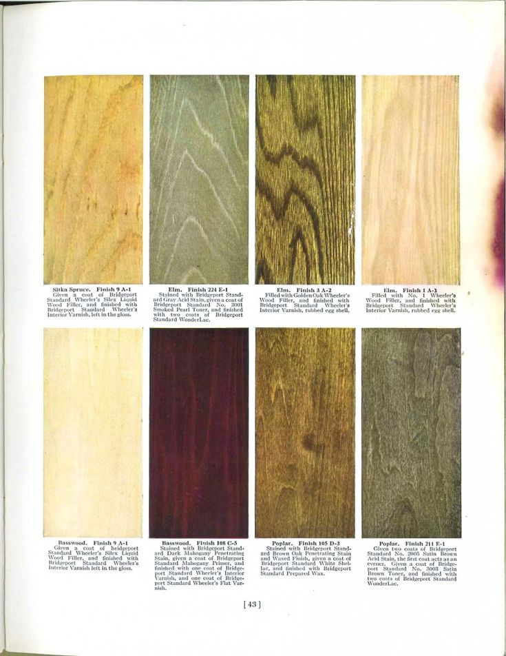 Best 25 Green Wood Stain Ideas On Pinterest Staining