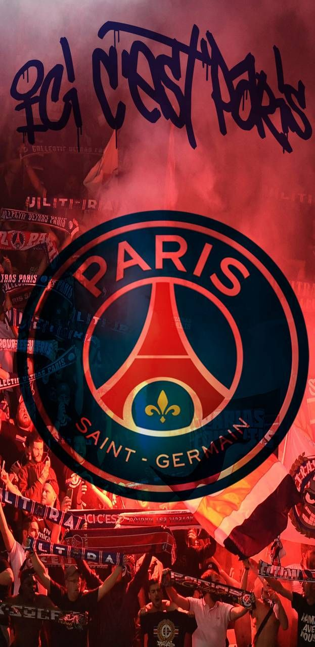Download Paris Saint Germain Wallpaper By Osika91 3a Free On Zedge Now Browse Millions Of Popular Club Wallpapers And In 2020 Paris Saint Germain Paris Saint Psg