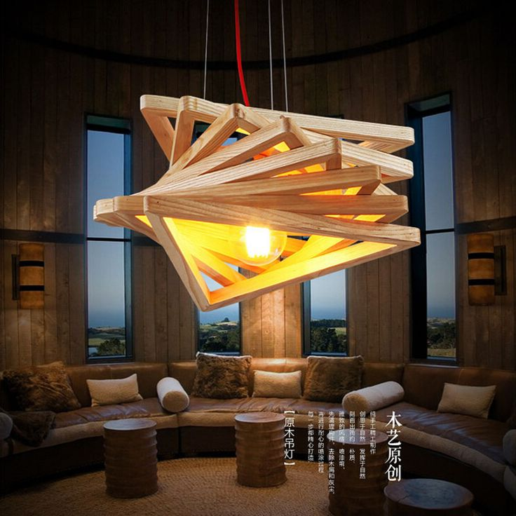low voltage interior lighting kits%0A          Buy here  http   appdeal ru e z    Novelty