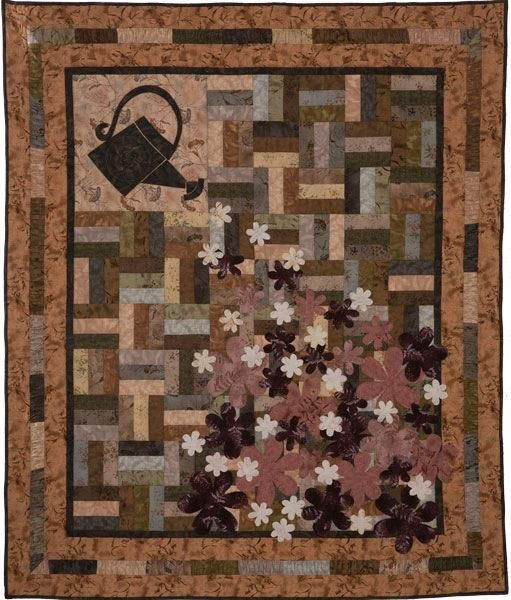 395 best Quilts - Mixed Technique images on Pinterest | Quilting ... : quilting equipment supplies - Adamdwight.com