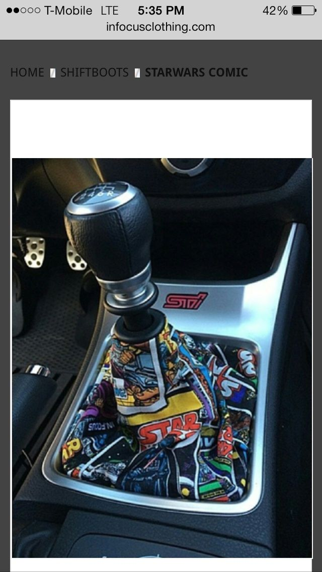 24 Best Images About Star Wars Car On Pinterest Star Wars Prints Fleece Fabric And Star Wars