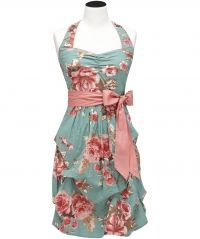 joe browns mens womens clothes and accessories