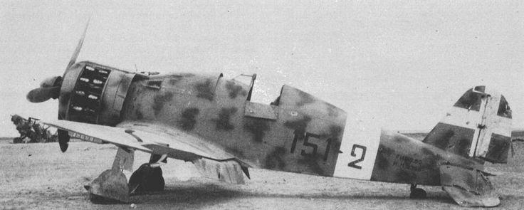 Italian Fiat G 50, Derna, Lybia 1941, pin by Paolo Marzioli