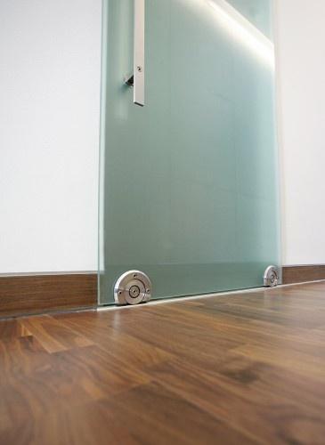 Sliding Hanging Doors 99 best sliding door images on pinterest | home, windows and doors