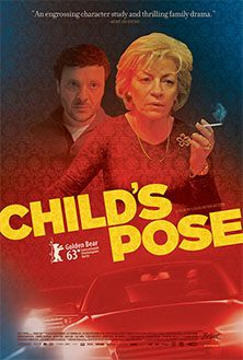 Watch Child's Pose | beamafilm -- Streaming your Favourite Documentaries and Indie Features