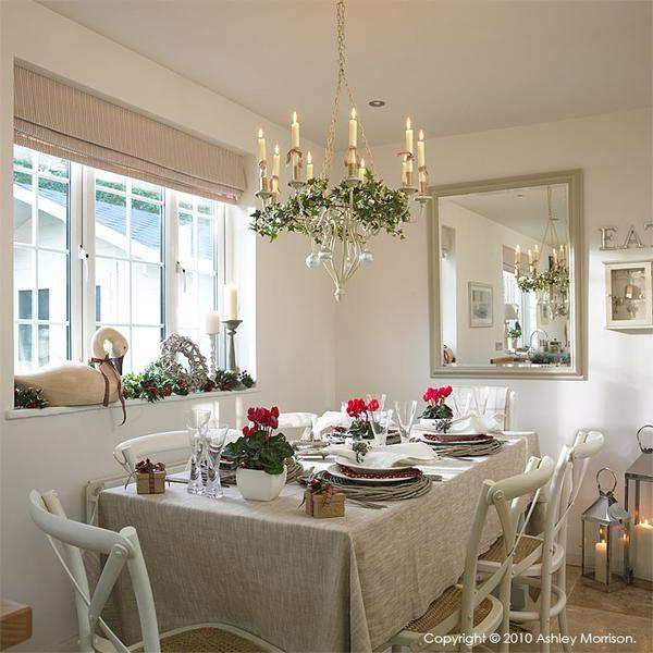 Oltre 25 fantastiche idee su Casa inglese su Pinterest | Cottage ...