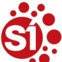 PSOE Ayto Sevilla