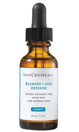 blemish-age-defence